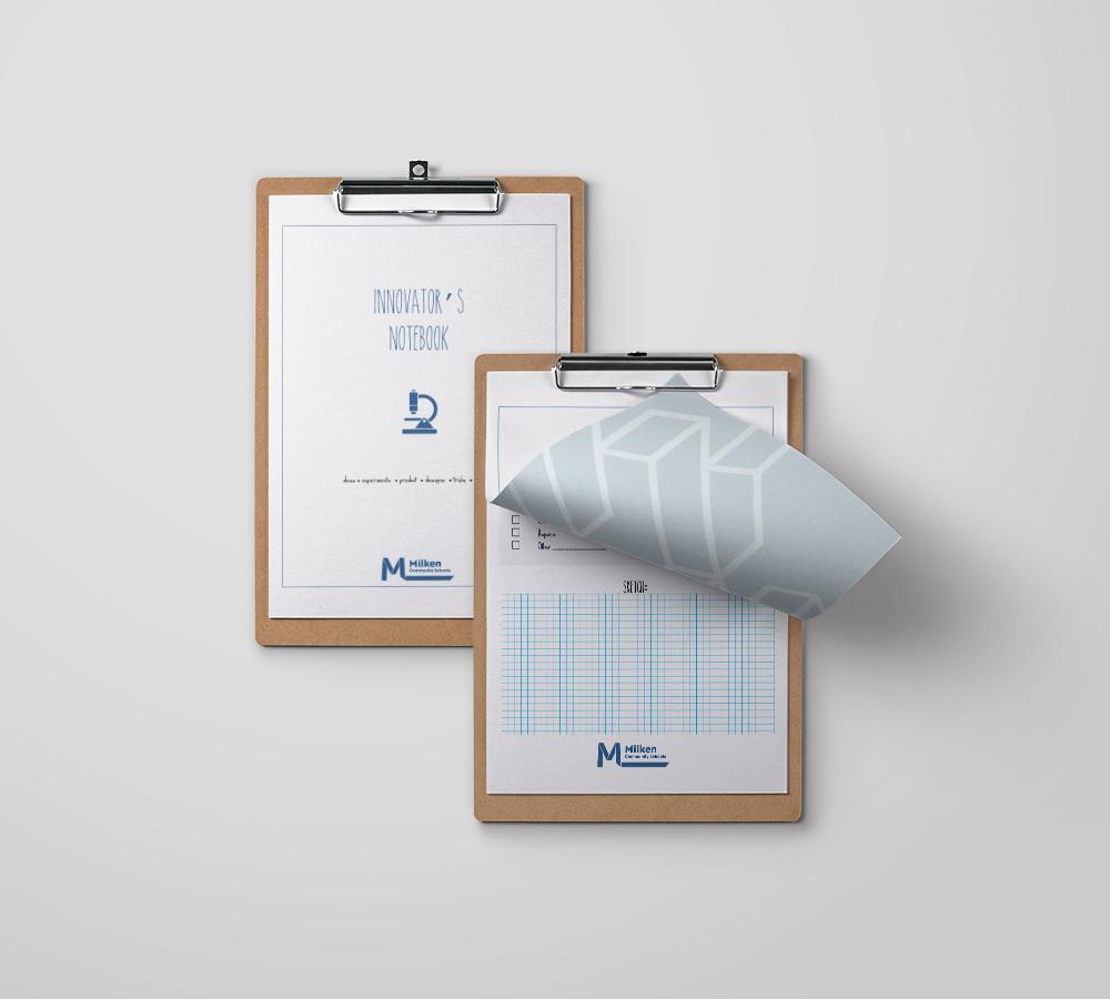 Innovator's Notebook.png